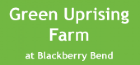 Green Uprising Farm